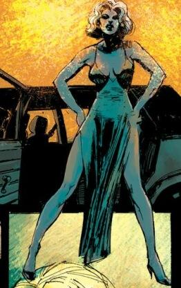 Проститутки атакент